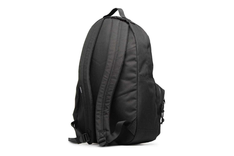 Sacs à dos Converse Go Backpack Noir vue droite