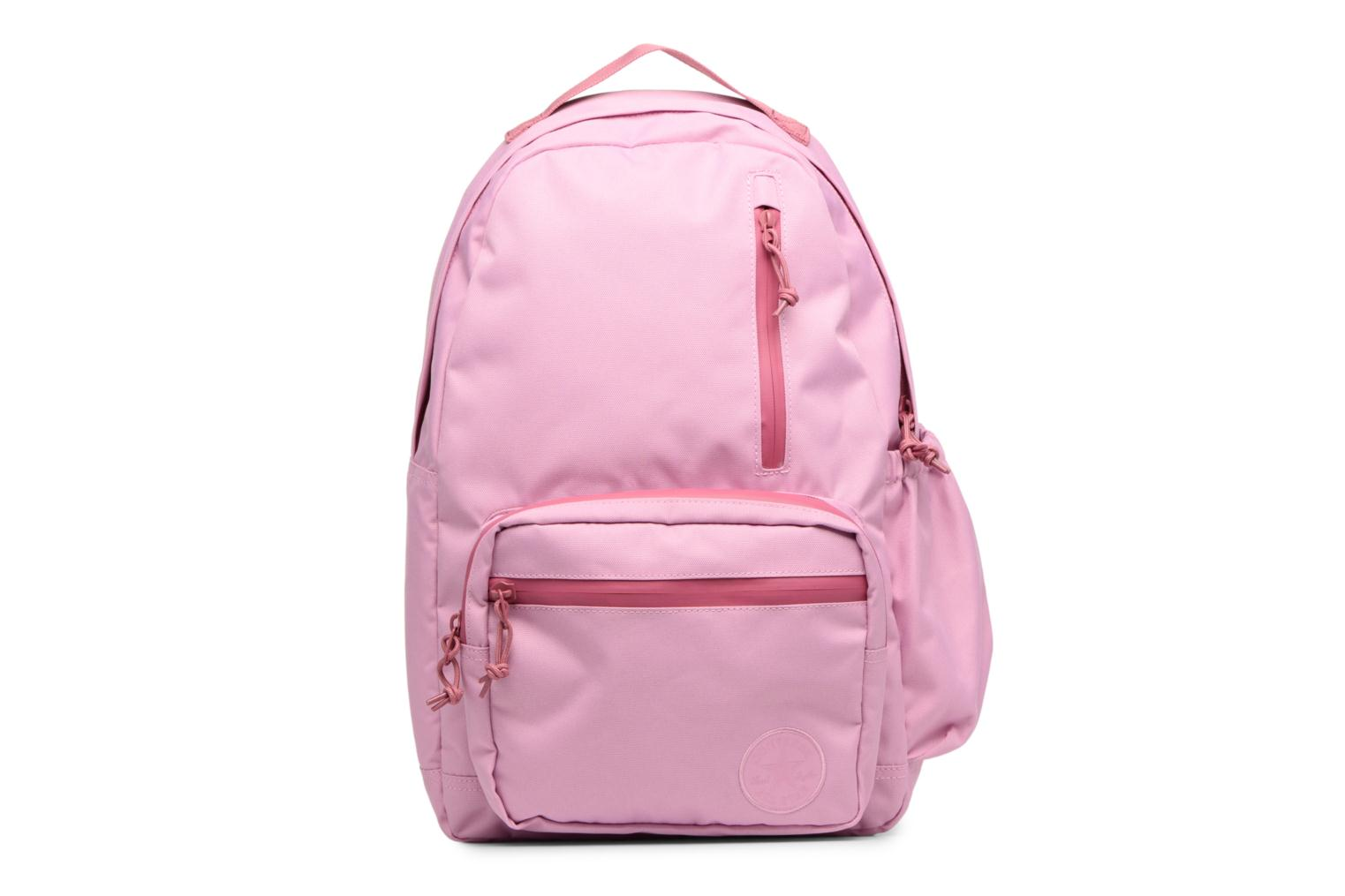 rose Go Backpack Wine Converse Light Orchid Nv80mnw