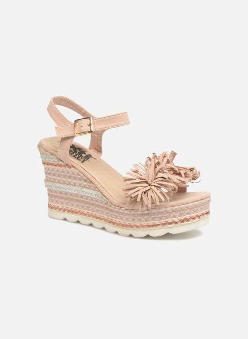 Sandali e scarpe aperte Donna Pracupra