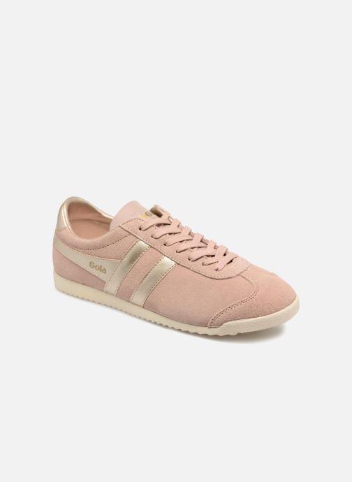 df20f72d979 Gola BULLET PEARL (Pink) - Trainers chez Sarenza (317511)