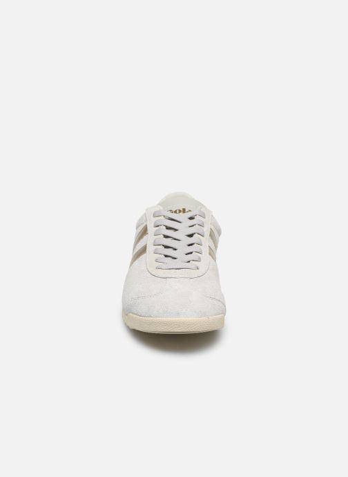 Sneakers Gola BULLET PEARL Wit model