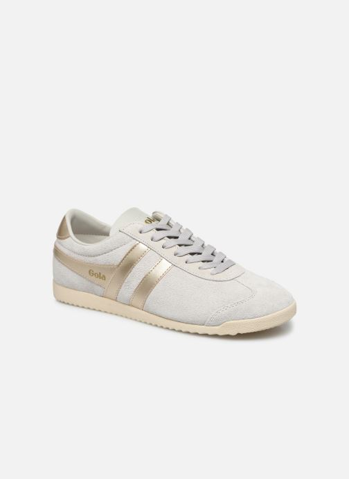 Sneakers Gola BULLET PEARL Wit detail