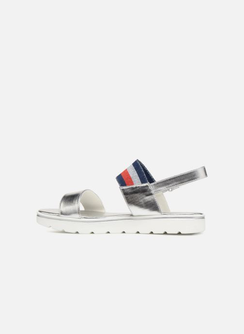 Tommy Hilfiger Tommy 0131 @sarenza.it