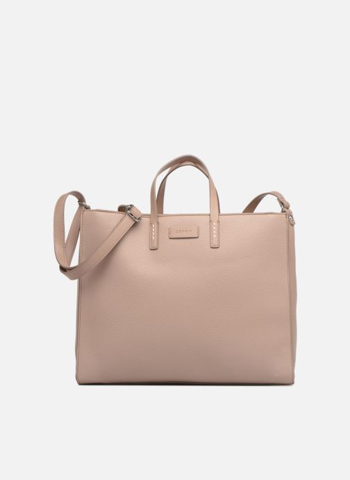 Cabas - Christy Tote