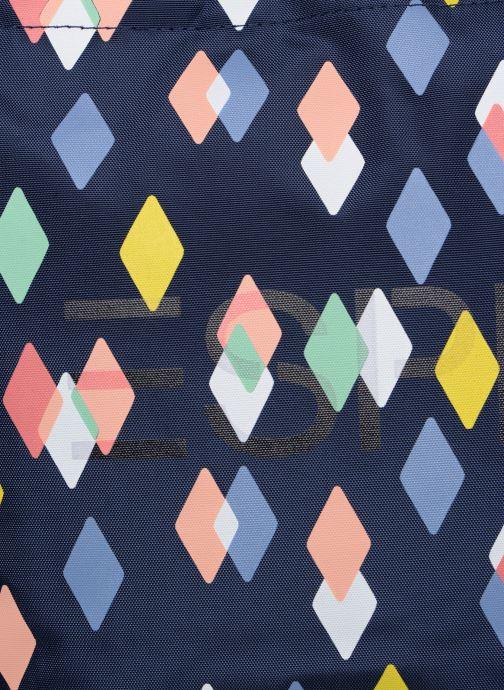 Borse Shopper Chez Cleo azzurro Esprit 347358 1qxtBWw