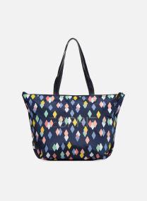 Handtaschen Taschen Cleo Shopper