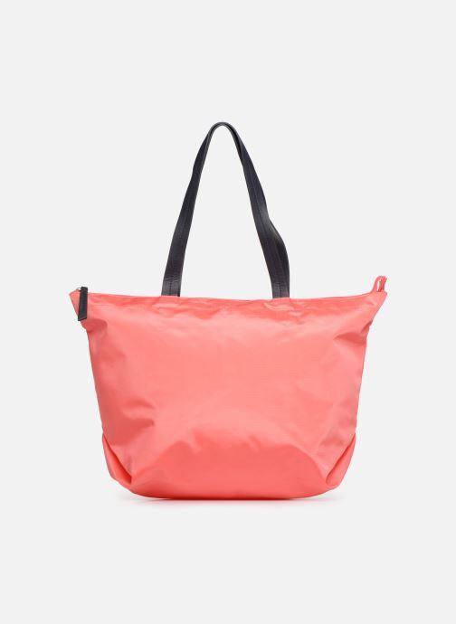 5d8f19d31e0c8 Esprit Cleo Shopper (rot) - Handtaschen bei Sarenza.de (347359)