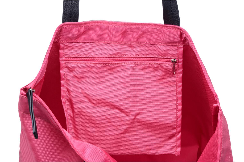 Pink Cleo Esprit Esprit Shopper Shopper 670 670 Shopper Esprit Cleo Pink Cleo 670 qqgIw4R
