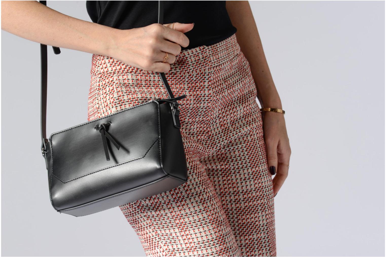 Bag Esprit Shoulder Camino 001 black AzS6qz