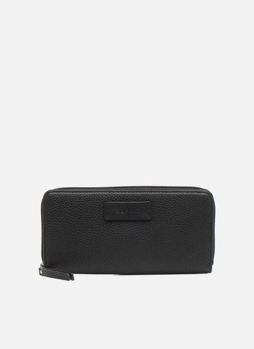Pelletteria Esprit Christy Zip Around Wallet Nero vedi dettaglio/paio