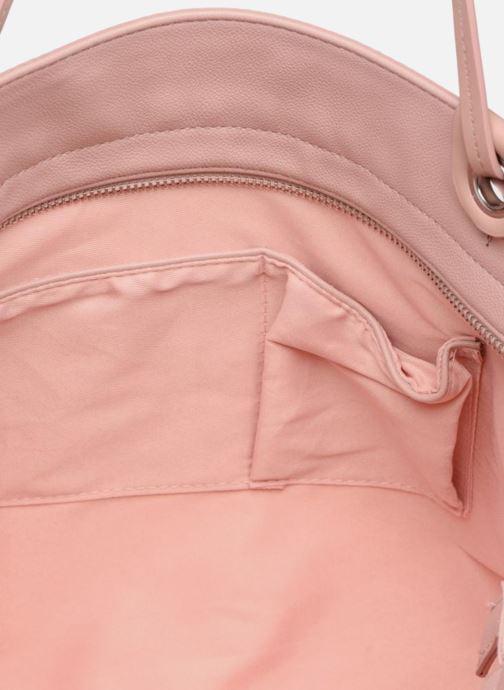 Pink Shopper Light Coco Esprit 690 29eWbEDHIY