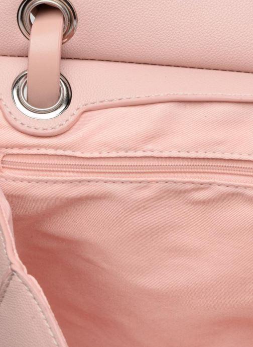 Borse Esprit Coco Shoulder Bag Rosa immagine posteriore