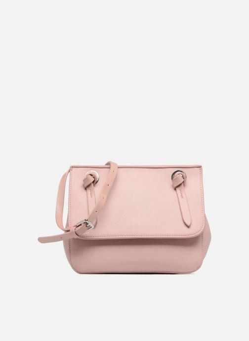Sacs à main Esprit Coco Shoulder Bag Rose vue détail/paire