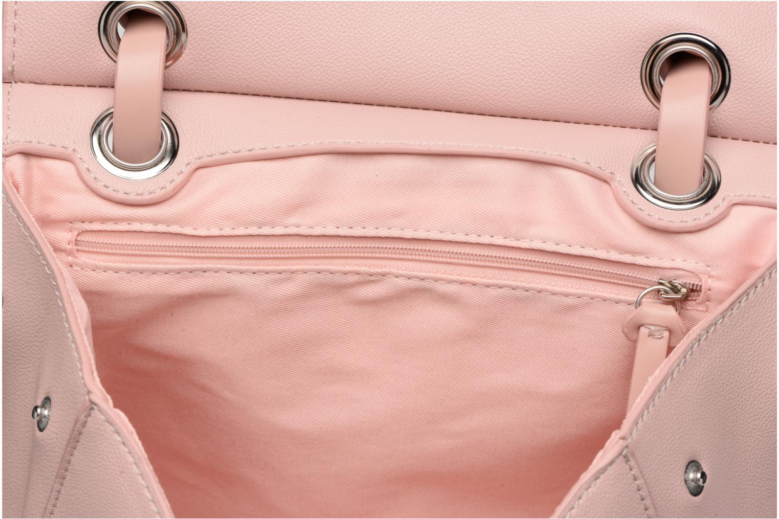 Coco Shoulder LIGHT PINK 690 Bag Esprit YxZ7U