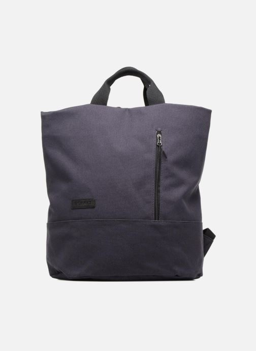 Rucksacks Esprit Roll Tote Backpack Blue detailed view/ Pair view