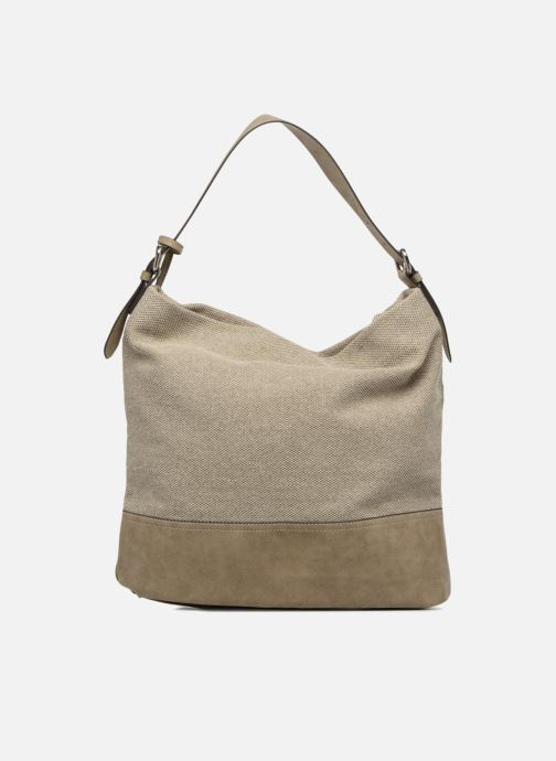 Borse Esprit Phyliss Hobo Beige immagine frontale