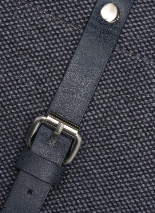 Sacs à main Esprit Phyliss Shoulder Bag Bleu vue gauche