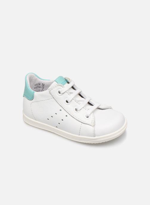 Sneakers Kinderen Dustin