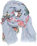 Sciarpa y foulard Accessori Flowers Scarf