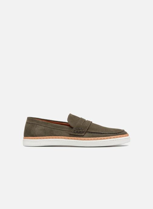 Loafers Mr SARENZA Townstreet Green detailed view/ Pair view