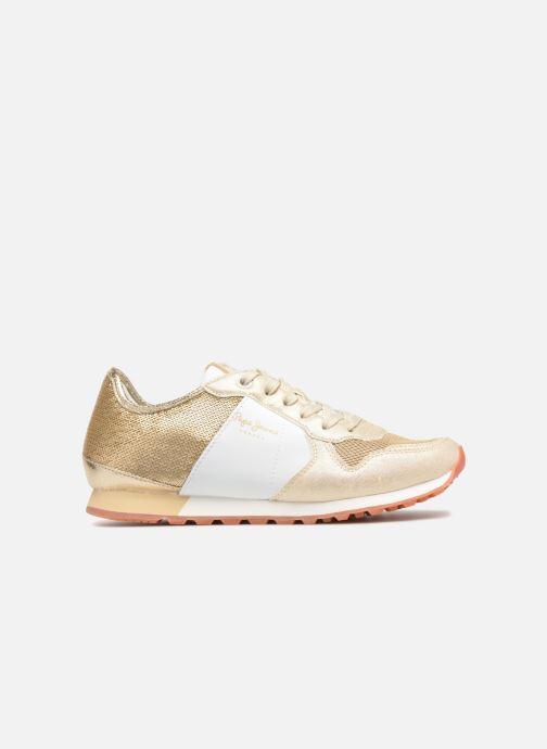 Verona 317749 Jeans Sneaker gold W Pepe bronze Sequins 7PxwnZ
