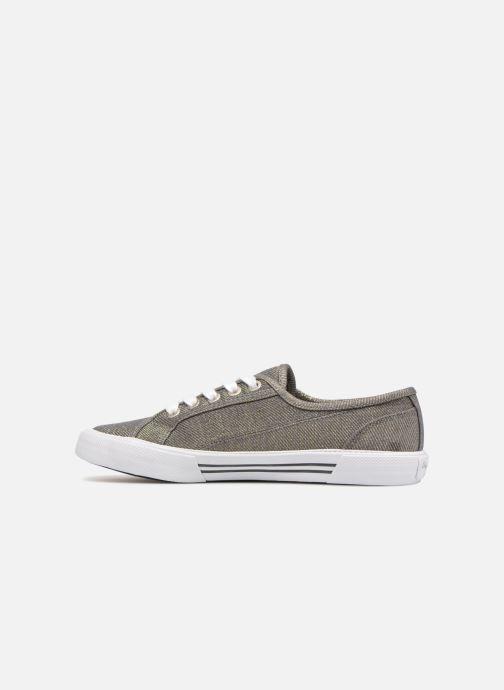Fresh Pepe Aberlady grau 317757 Sneaker Jeans Bwfqx0