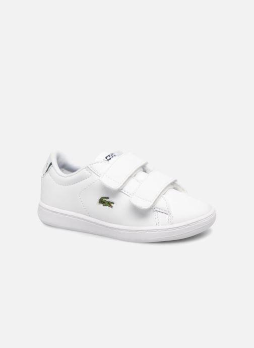 Sneakers Kinderen Carnaby Evo BL 1 Inf
