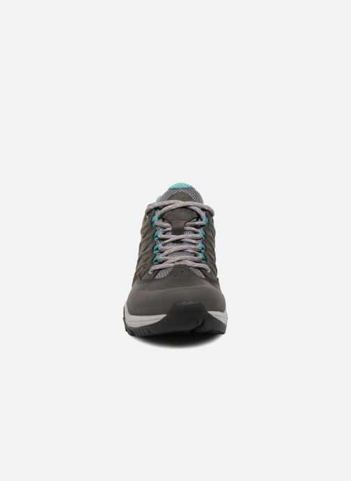 fe4047613 Hedgehog Hike II GTX W