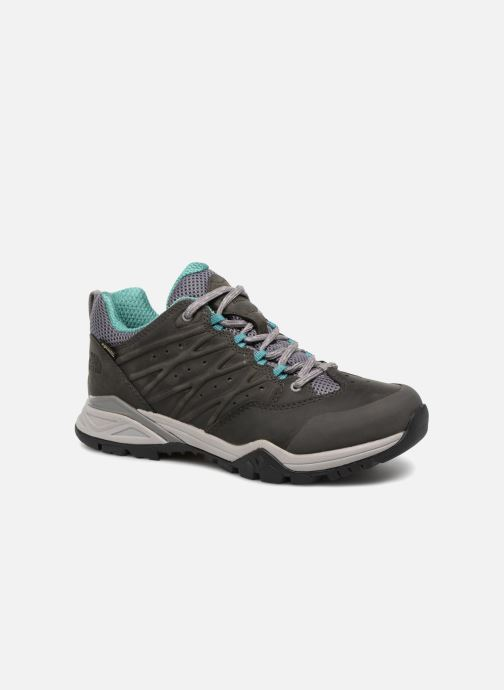1687076b3 Hedgehog Hike II GTX W