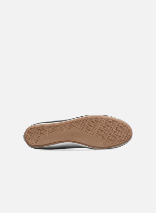 Ballerinaer I Love Shoes FIBAL Size + Sølv se foroven