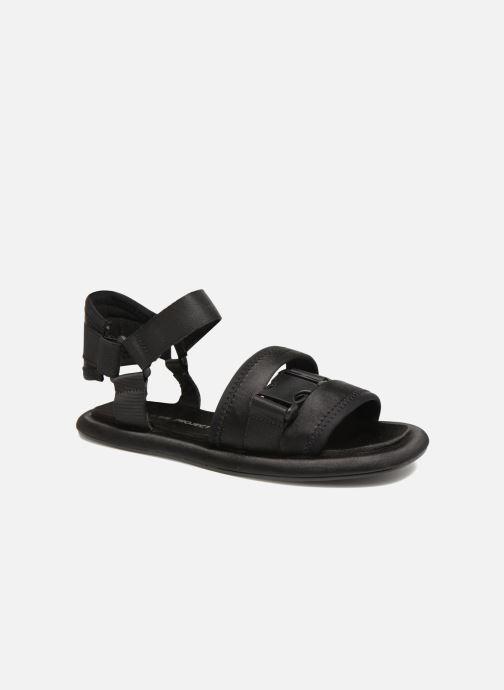 Sandali e scarpe aperte Donna Piruda