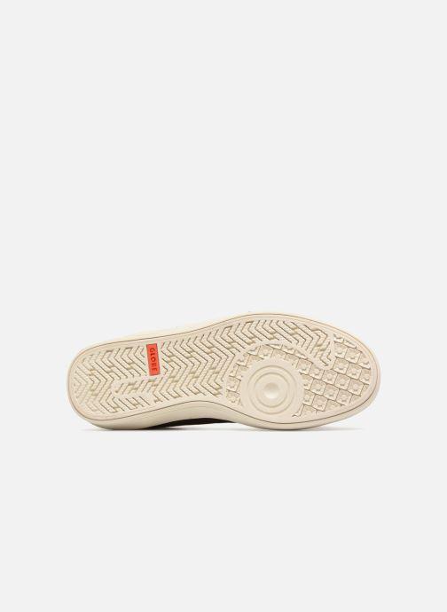 Globe Empire (Nero) - scarpe da ginnastica chez       Credibile Prestazioni    Uomo/Donne Scarpa  efc82e