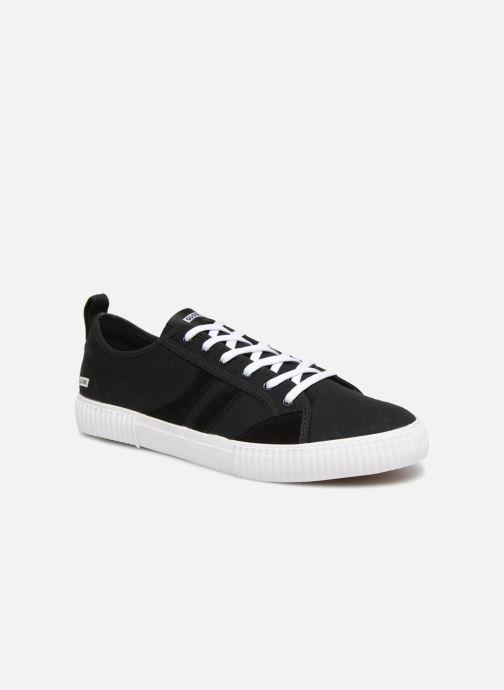 Sneakers Globe Filmore Nero vedi dettaglio/paio