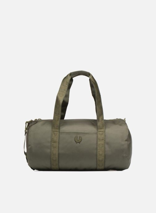 Sac de sport - Tonal Track Barrel Bag