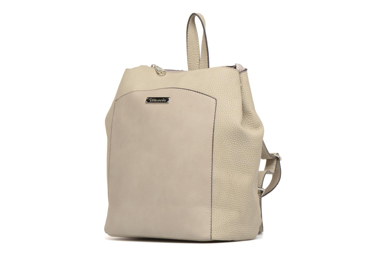 Rugzakken Tamaris Elsa backpack Grijs model