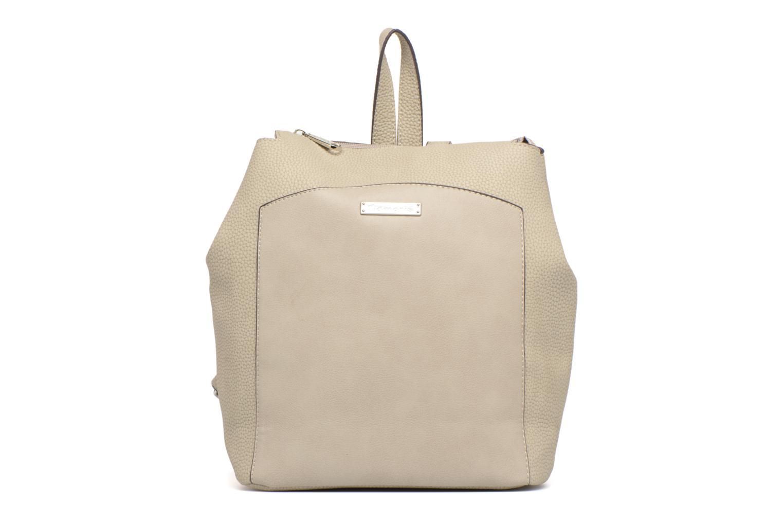 Rugzakken Tamaris Elsa backpack Grijs detail