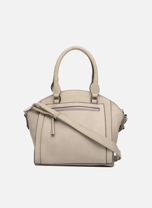 Sacs à main Tamaris Esla Handbag Gris vue face