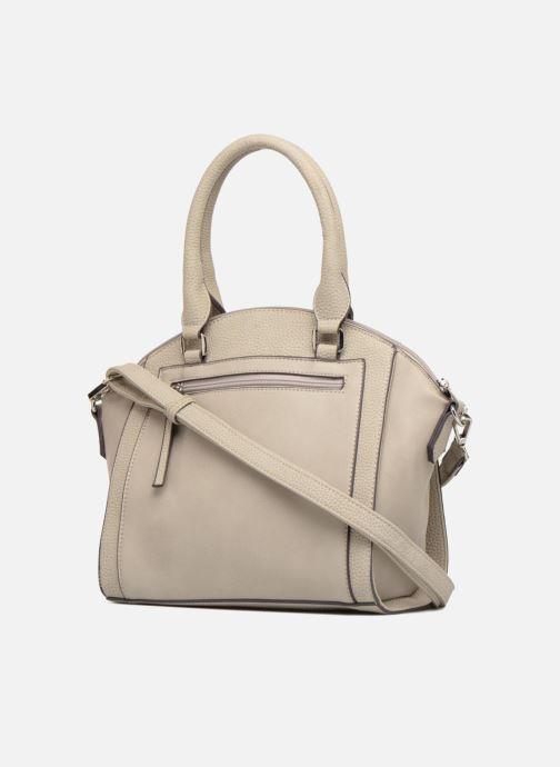 Sacs à main Tamaris Esla Handbag Gris vue droite