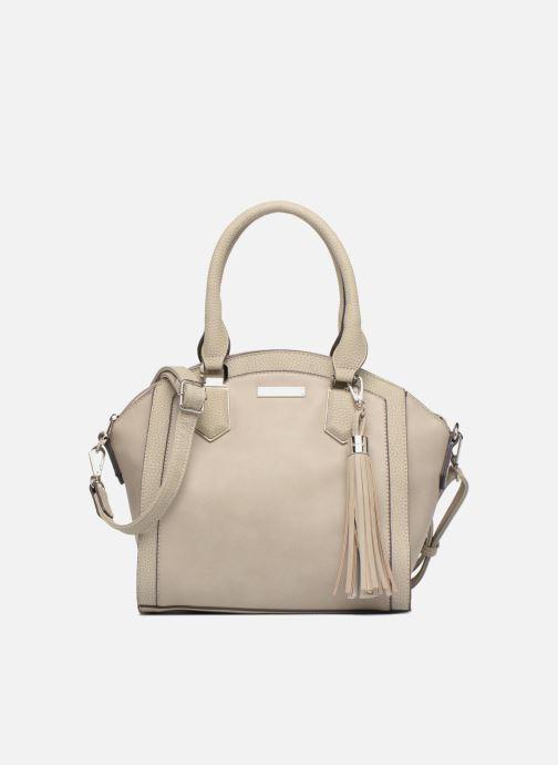 Sacs à main Tamaris Esla Handbag Gris vue détail/paire