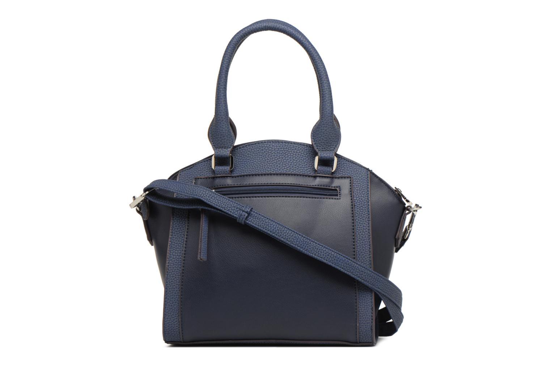 Handtassen Tamaris Esla Handbag Blauw voorkant
