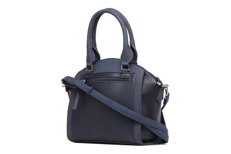 Handtassen Tamaris Esla Handbag Blauw rechts