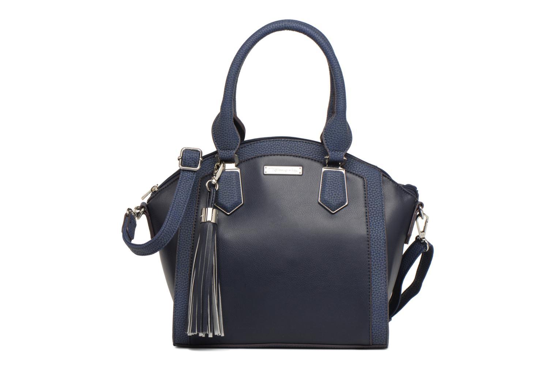 Handtassen Tamaris Esla Handbag Blauw detail