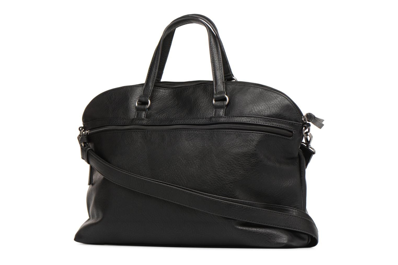 Computertassen Tamaris Patty Business Bag Zwart rechts