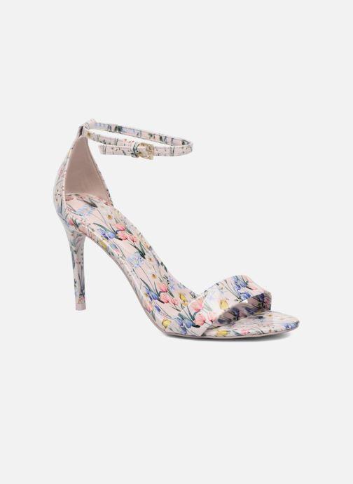 Sandali e scarpe aperte Aldo CALLY Multicolore vedi dettaglio/paio