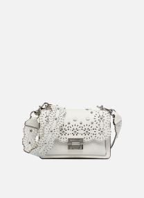 Christy SM Shoulder Bag