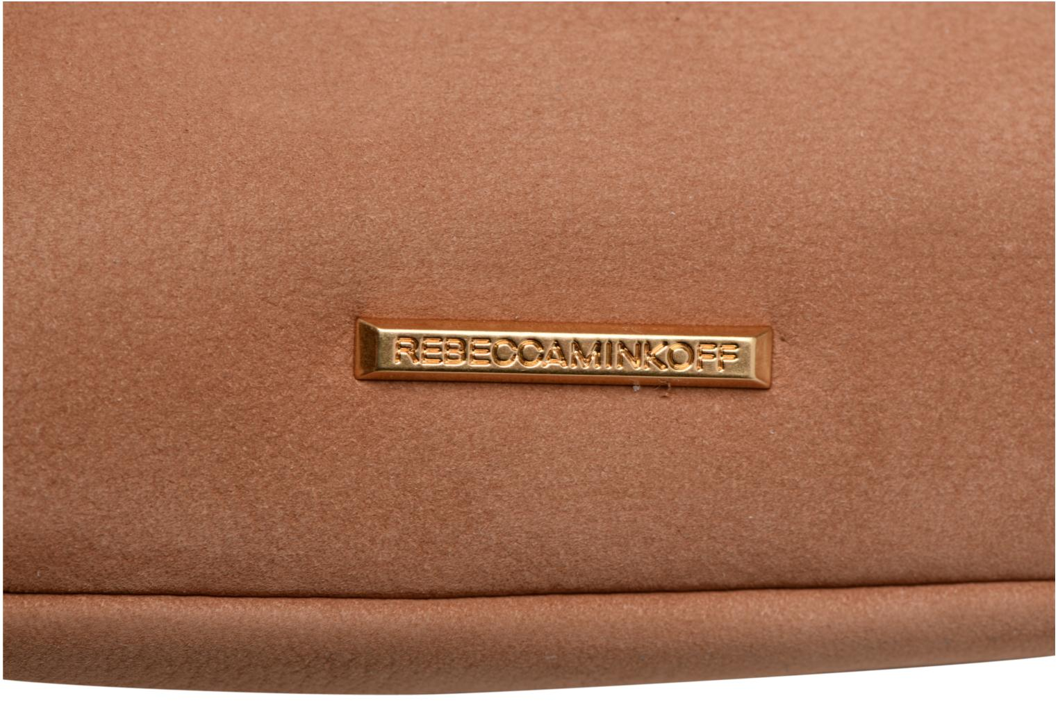 Bree Belt 230 Rebecca ALMOND Minkoff Bag UgxYYp