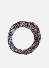 Schal Accessoires Irena Tube Scarf