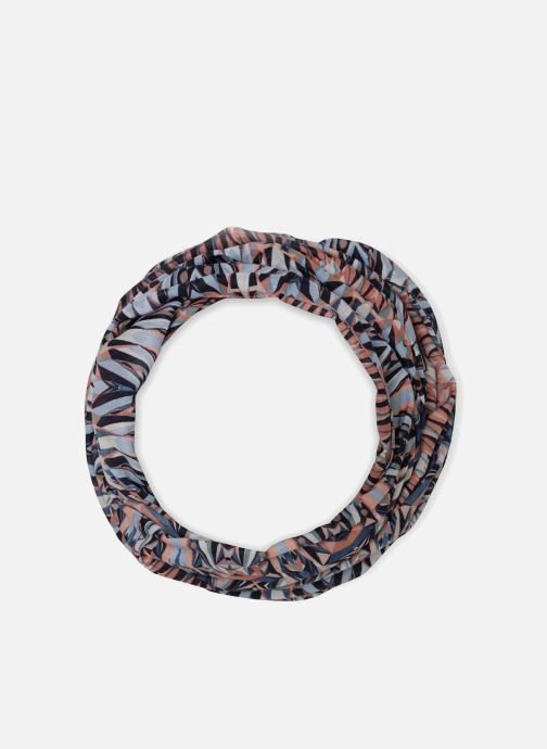 Sciarpa y foulard Accessori Irena Tube Scarf