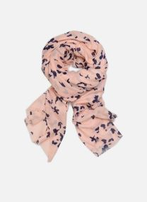 Sjaal Accessoires Ina Scarf 100x190