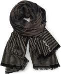 Sjaal Accessoires Alina Long Scarf 80x145